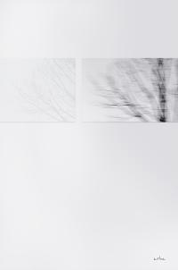 Ave-Maria-minimalism-copyright-Tomomichi-Morifuji