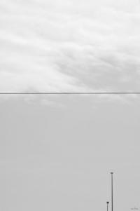 Parting-line-copyright-2012-arha-Tomomichi-Morifuji