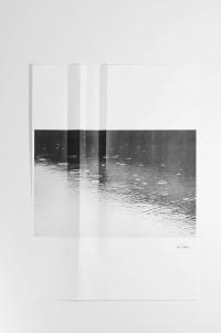rainy-day-minimalism-copyright-2013-arha-Tomomichi-Morifuji