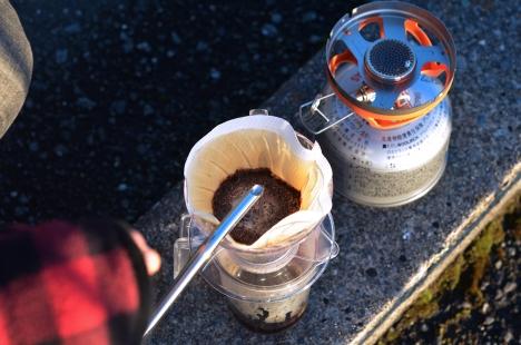 アウトドア-コーヒー-ドリップ-20150101