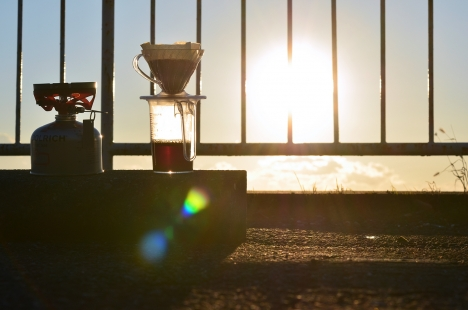 アウトドア-コーヒー-ドリップ-20150101-01