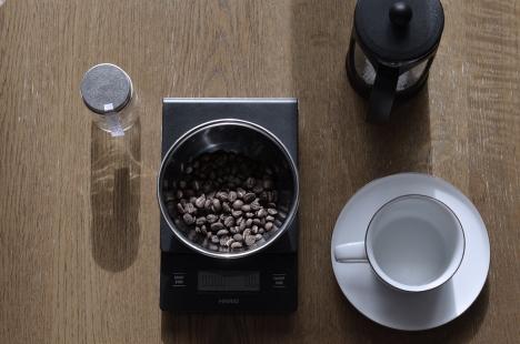 MORIFUJI-COFFEE-ケニア-ニエリ-カラティナ