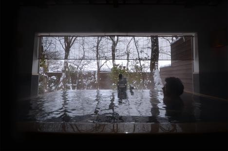 山水閣 回 風呂 02