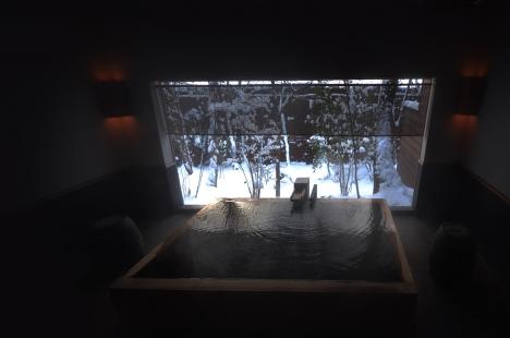 山水閣-回 風呂-04