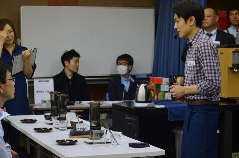 上田脩太 選手 JBrC2014-15-03