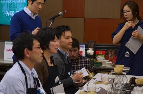 尾籠 一誠 JBrC2014-15-20
