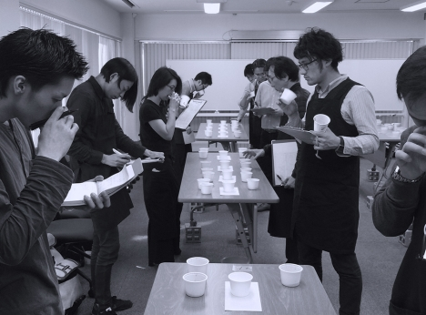 wrt-cupping-150325-02