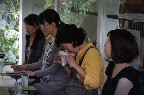 chakichaki-morifuji-coffee-041