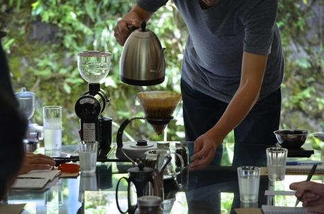 chakichaki-morifuji-coffee-05