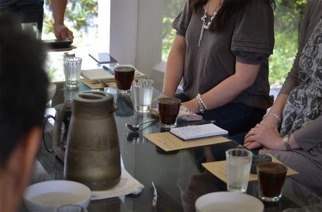 chakichaki-morifuji-coffee-06