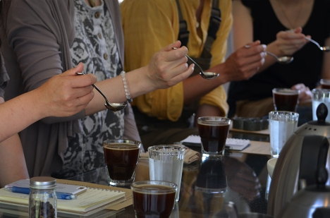 chakichaki-morifuji-coffee-08