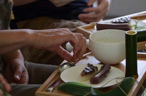 chakichaki-morifuji-coffee-09