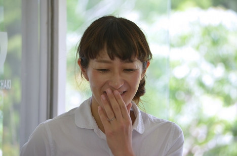 chakichaki-morifuji-coffee-11