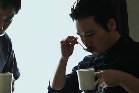 スペシャルティコーヒー-カッピング---05