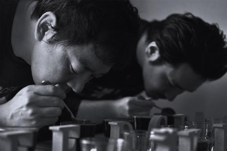 スペシャルティコーヒー-カッピング--ブレイク--04