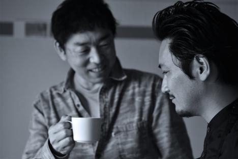issei-ogomori-morifuji-coffee